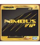 TIBHAR挺拔 灵气VIP (NIMBUS VIP)萨姆索诺夫正手专用最新套胶