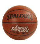 SPALDING斯伯丁 NBA小前锋篮球 74-102
