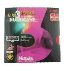 NITTAKU尼塔库狂飚3 PRO(尼塔库狂飙三 狂飙3 PRO)NR-8678反胶