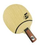 STIGA斯帝卡AC-CR全能王紫外线(Allround Classic CR)乒乓底板