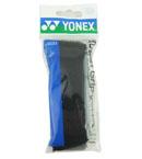 YONEX尤尼克斯AC402EX(CH)毛巾型拍柄柄皮
