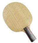 STIGA斯帝卡碳王尼斯(CARBONIX WRB)乒乓球拍底板