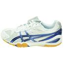 ASICS爱世克斯(亚瑟士)TPA329-0142专业乒乓球鞋