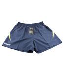 DONIC多尼克D92083-178运动短裤 藏蓝色