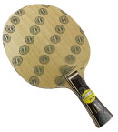 STIGA斯帝卡钻石5(Infinity VPS V)乒乓球拍底板 全运会樊振东用拍