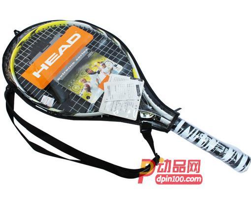 head海德 儿童网球拍230848 extreme25