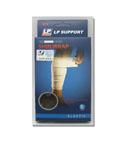 LP欧比护具 LP635护小腿 弹性绷带/运动篮球护腿