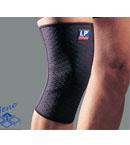 LP欧比护具 LP706CA护膝 高透气保暖