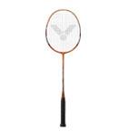 VICTOR胜利 极速8PS JS-8PS 羽毛球拍 极速精准阻击