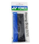 YONEX尤尼克斯AC133EX强韧型拍柄柄皮  吸汗带 手胶