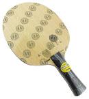 STIGA斯帝卡 S-3000(S3000) 乒乓球底板 乒乓球拍GA30239