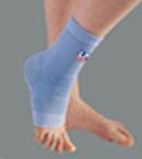 LP护具 吸湿排汗保健型踝护套 LP964