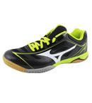 MIZUNO美津浓 140009 乒乓球运动鞋 乒乓球鞋