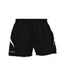DONIC多尼克D92088 运动短裤 专业乒乓运动短裤