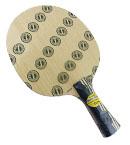 STIGA斯帝卡 CL加大型WRB (CLIPPER OVERSIZE WRB)乒乓球拍底板