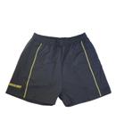 DONIC多尼克专业乒乓球运动短裤 92092 比赛服短裤