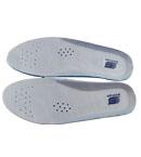 德国阳光SUNFLEX 运动鞋垫 透气吸汗减震