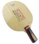 Butterfly蝴蝶 KAYTEC-ZLC 23640 乒乓底板 中国式直拍