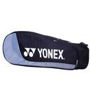 YONEX尤尼克斯6026C羽毛球包(海军蓝款)