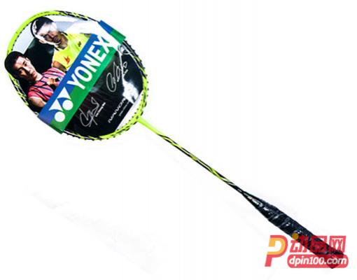 YONEX尤尼克斯NR-ZSP(NRZSP)羽毛球拍新色