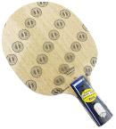 STIGA斯帝卡碳素90 CARBONADO90 乒乓球底板