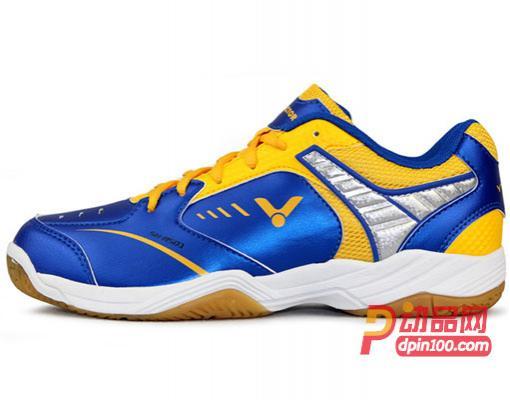 VICTOR胜利威克多SH-A501FE中性款羽毛球鞋