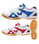 Butterfly蝴蝶 UTOP-9 高档专业比赛乒乓球鞋