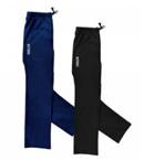 Butterfly蝴蝶新款运动长裤 卫裤BWS-619运动服