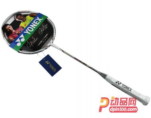 YONEX尤尼克斯 VT30S碳素羽毛球拍 女士拍