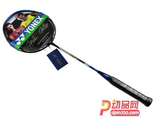 YONEX尤尼克斯 NR-95DX羽毛球拍