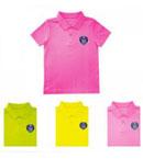 Butterfly蝴蝶乒乓短袖运动服CHD-201专业比赛T恤 速干轻量 儿童款
