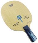 Butterfly蝴蝶波尔ALC乒乓底板22920(Butterfly BOLL ALC-CS)新波尔剑