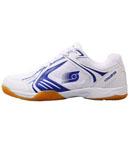 SUNFLEX德国阳光乒乓球鞋S300男女专业运动鞋
