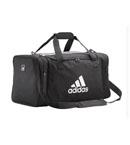 adidas 阿迪达斯 乒乓球 Gear Bag 装备包 AGF-10824