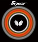Butterfly蝴蝶大巴 反胶套胶(Butterfly BRYCE) 05350