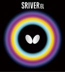 Butterfly蝴蝶SRIVER EL 反胶套胶(Butterfly SRIVER EL) 05380