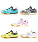 蝴蝶Butterfly新款运动鞋LEZOLINE-3高档专业比赛乒乓球鞋