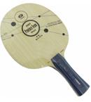 YINHE银河安徽省队特供 外置纤维乒乓球拍底板