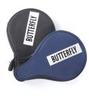 Butterfly蝴蝶葫芦拍套TBC-3011乒乓运动专业拍包