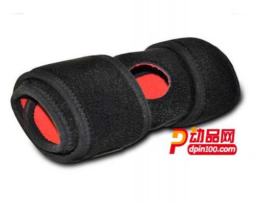 大来Jasper捷士勃PJ-02005A 发泡弹簧护膝