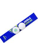JOOLA优拉三星级有缝球40+比赛用球