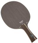 斯蒂卡STIGA底板碳素王朝 许昕黑标 2018新款斯帝卡专业乒乓球拍