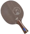 STIGA斯帝卡新款底板 蓝标许昕同款 斯帝卡乒乓球拍
