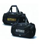Butterfly蝴蝶小旅行包 BTY-312 运动挎包