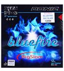 DONIC多尼克 蓝火响亮 BLUEFIRE BIG SLAM乒乓球套胶 12094