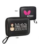 蝴蝶Butterfly BTY-305 乒乓球拍单拍套