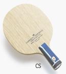 蝴蝶Butterfly HARIMOTO TOMOKAZU乒乓球拍24030 张本智和直拍