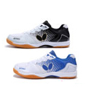 Butterfly蝴蝶室内乒乓球鞋LEZOLINE-7 运动鞋L7男女通用款