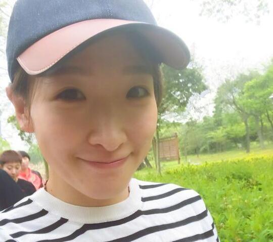 刘诗雯的生日不孤单,网友纷纷送来祝福!