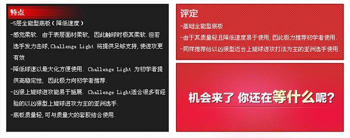 adidas阿迪达斯challenge-Light挑战乒乓球底广东省运会东莞皮划艇金牌运动员图片
